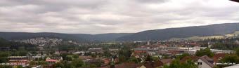 lohr-webcam-21-06-2015-14:00