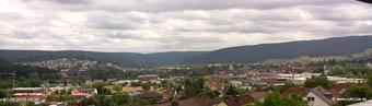lohr-webcam-21-06-2015-14:30