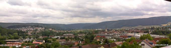 lohr-webcam-21-06-2015-15:40