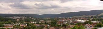 lohr-webcam-21-06-2015-16:50