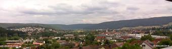 lohr-webcam-21-06-2015-17:00