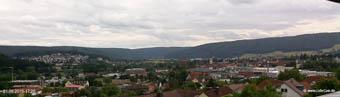 lohr-webcam-21-06-2015-17:20