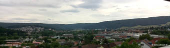 lohr-webcam-21-06-2015-18:00