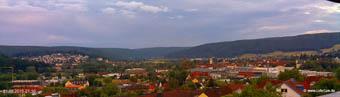 lohr-webcam-21-06-2015-21:10