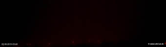 lohr-webcam-22-06-2015-03:40