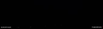 lohr-webcam-22-06-2015-04:00