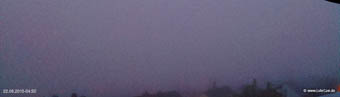 lohr-webcam-22-06-2015-04:50