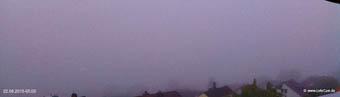 lohr-webcam-22-06-2015-05:00