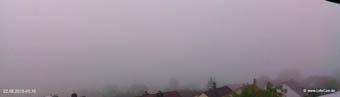 lohr-webcam-22-06-2015-05:10