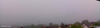 lohr-webcam-22-06-2015-05:20
