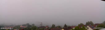 lohr-webcam-22-06-2015-05:30