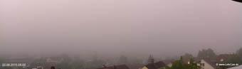 lohr-webcam-22-06-2015-06:00