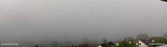 lohr-webcam-22-06-2015-06:40