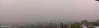 lohr-webcam-22-06-2015-06:50