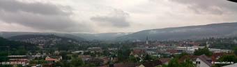 lohr-webcam-22-06-2015-08:40