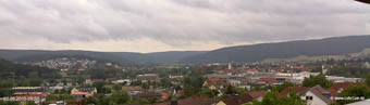 lohr-webcam-22-06-2015-09:50