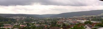 lohr-webcam-22-06-2015-10:20