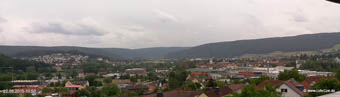 lohr-webcam-22-06-2015-10:50