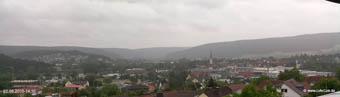 lohr-webcam-22-06-2015-14:10