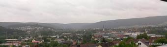 lohr-webcam-22-06-2015-14:30