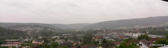 lohr-webcam-22-06-2015-15:20