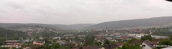 lohr-webcam-22-06-2015-15:30