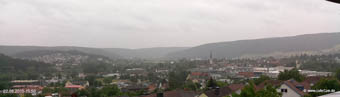 lohr-webcam-22-06-2015-15:50