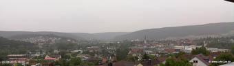 lohr-webcam-22-06-2015-16:30