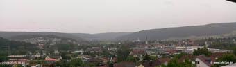 lohr-webcam-22-06-2015-16:40