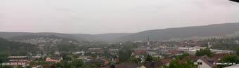 lohr-webcam-22-06-2015-16:50