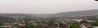lohr-webcam-22-06-2015-17:00