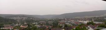 lohr-webcam-22-06-2015-17:10