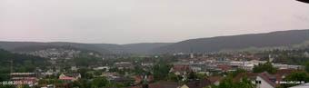 lohr-webcam-22-06-2015-17:40