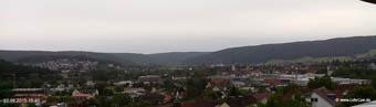 lohr-webcam-22-06-2015-18:40