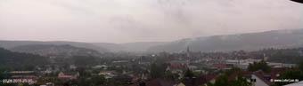 lohr-webcam-22-06-2015-20:30