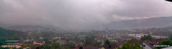 lohr-webcam-22-06-2015-21:00