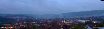 lohr-webcam-22-06-2015-21:40