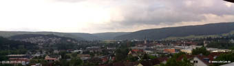 lohr-webcam-23-06-2015-08:20