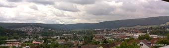 lohr-webcam-23-06-2015-11:40