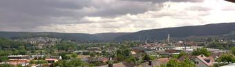 lohr-webcam-23-06-2015-15:00