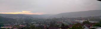 lohr-webcam-23-06-2015-21:10
