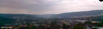 lohr-webcam-23-06-2015-21:30