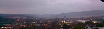 lohr-webcam-23-06-2015-21:50