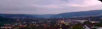 lohr-webcam-24-06-2015-05:00