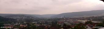 lohr-webcam-24-06-2015-06:50