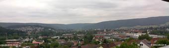 lohr-webcam-24-06-2015-13:20