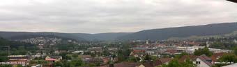 lohr-webcam-24-06-2015-13:30