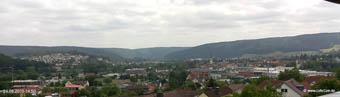 lohr-webcam-24-06-2015-14:50