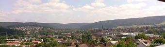 lohr-webcam-24-06-2015-15:40
