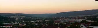 lohr-webcam-24-06-2015-21:20